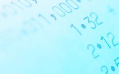 Auslandskonto eröffnen - Konto im Ausland eröffnen - Firma gründen trotz Insolvenz