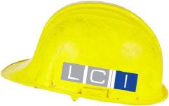 Firmensanierung - Sanierung Unternehmen - Insolvenzvermeidung