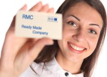 Firmenübernahme Transportgenehmigung - Limited gründen nach Insolvenz - Ready Made Company